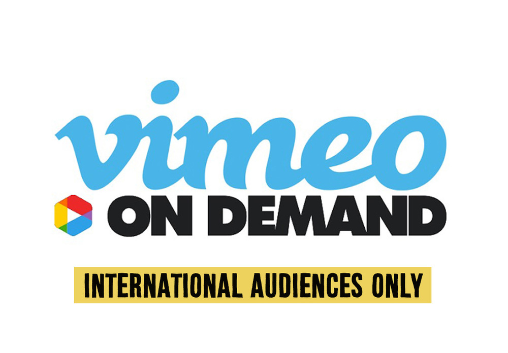 vimeo international.jpg