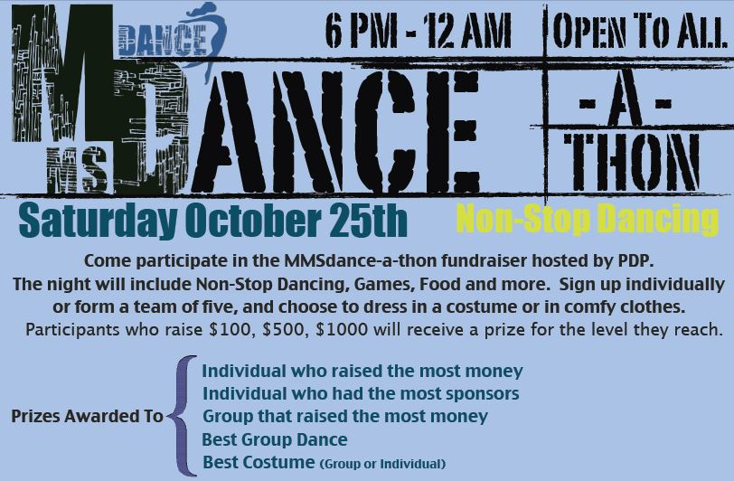 Dance-A-Thon.jpg