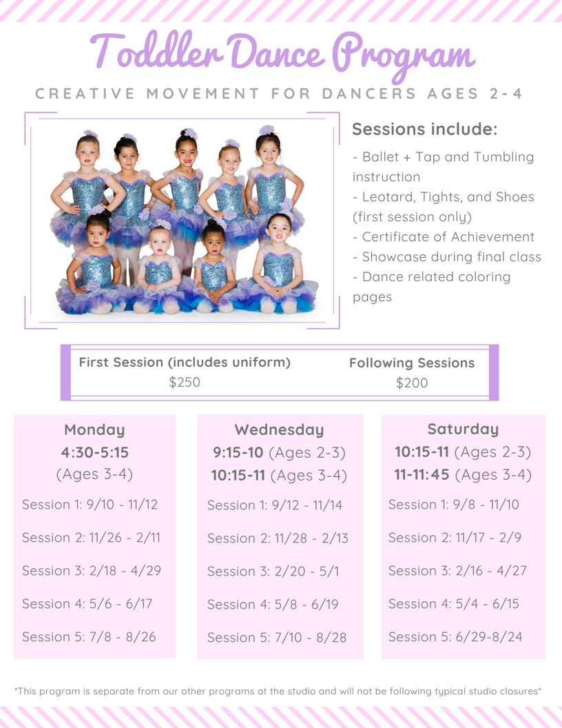 Toddler Dance Program.png