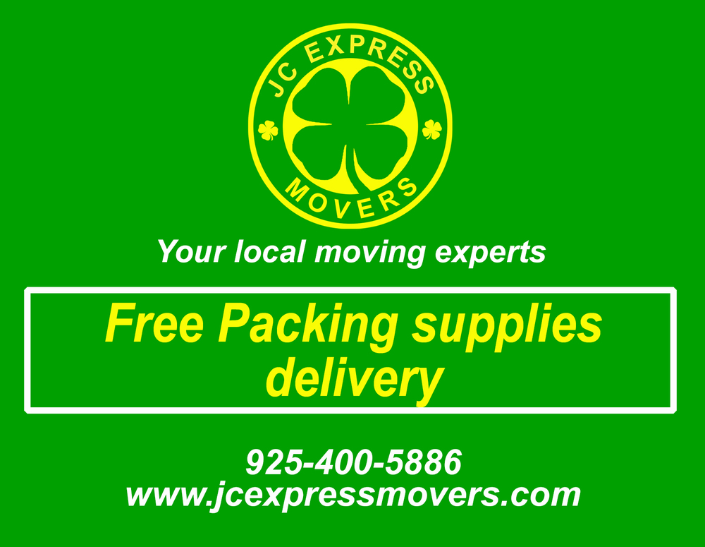 free packing supplies delivery.jpg
