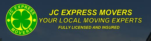 JC Express Movers | Local Moving Experts | Walnut Creek, CA