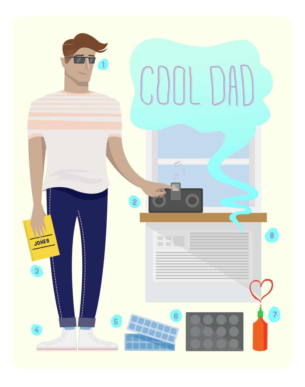 cooldad.png
