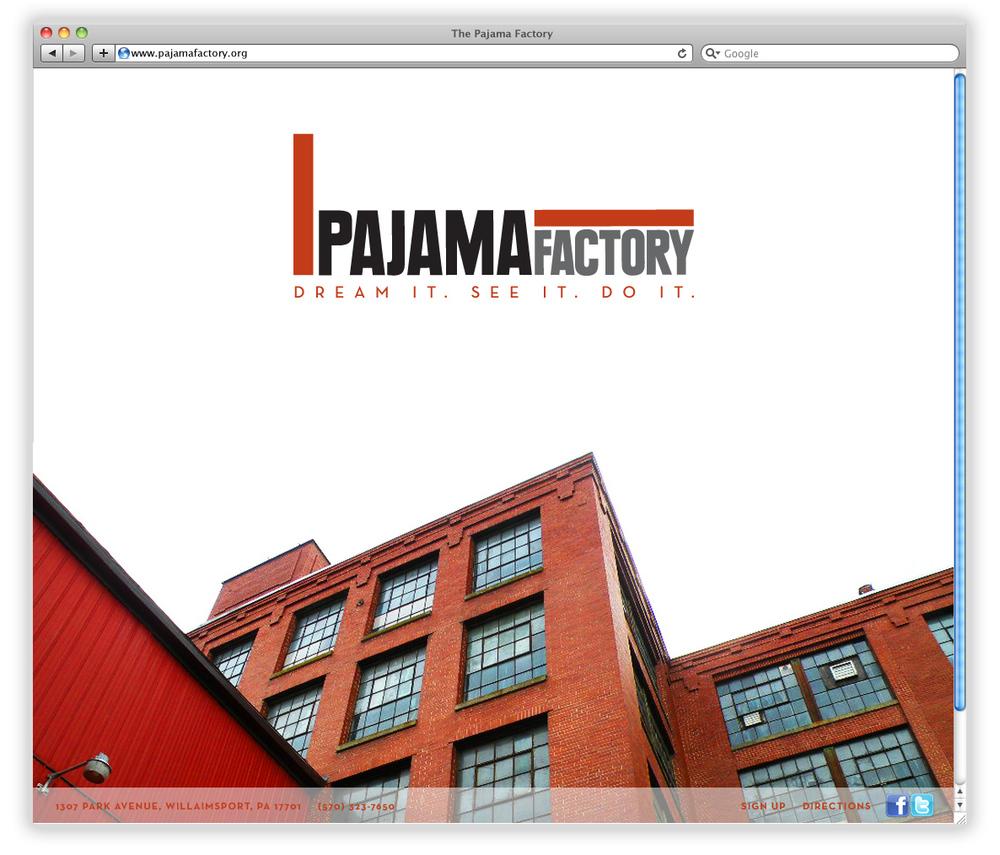 Landing Page B.jpg
