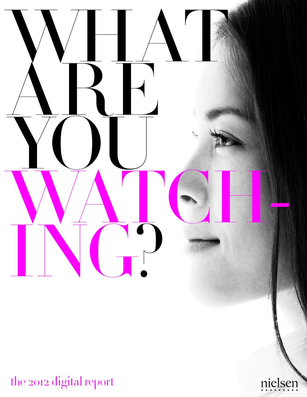 what watching.jpg