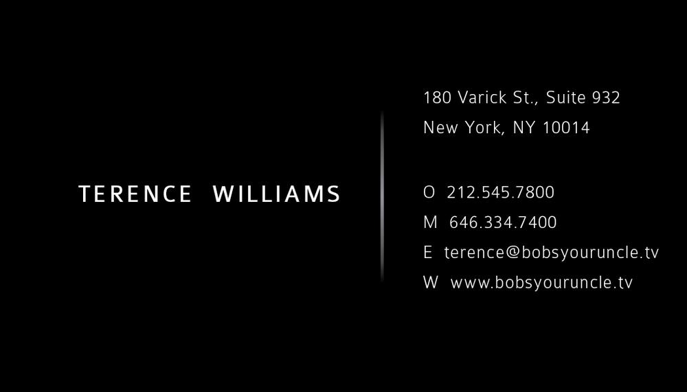 black business card-02.jpg
