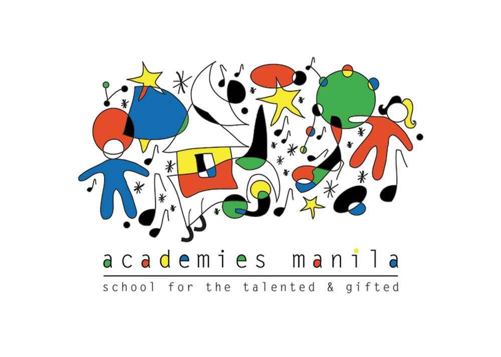 academies logo.jpg