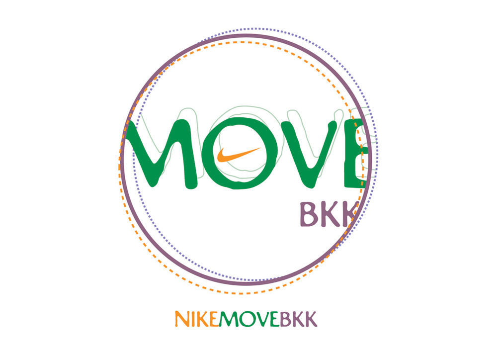 nike move bkk logo.jpg