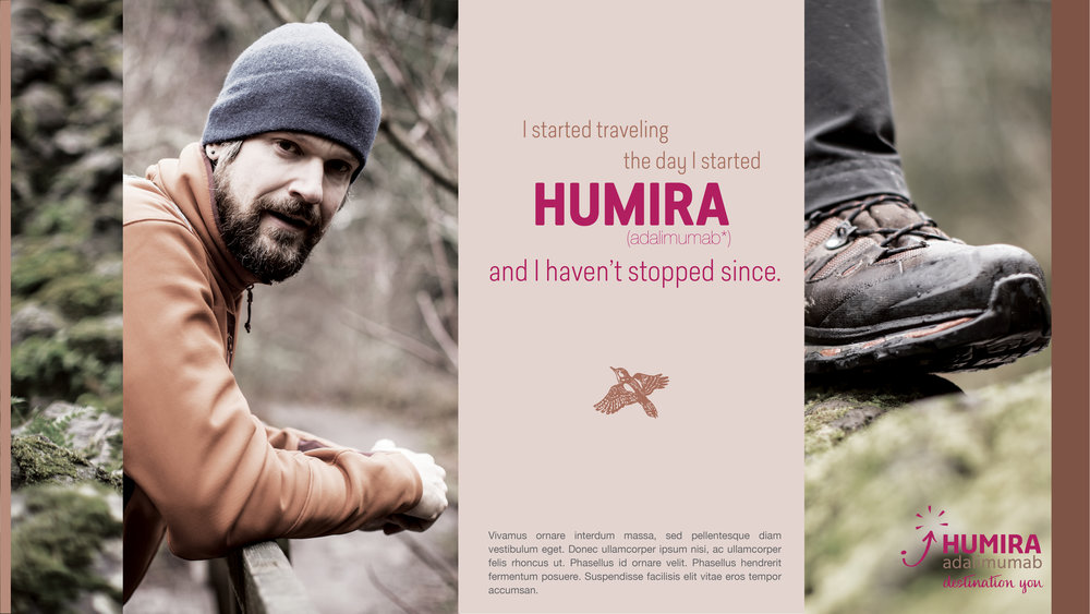Humira Additional Ads2.jpg