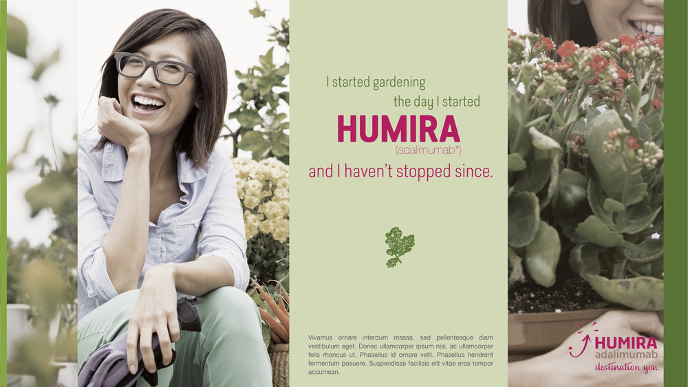 Humira Additional Ads.jpg