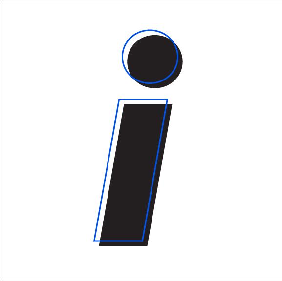 Is Concept 2-03.jpg
