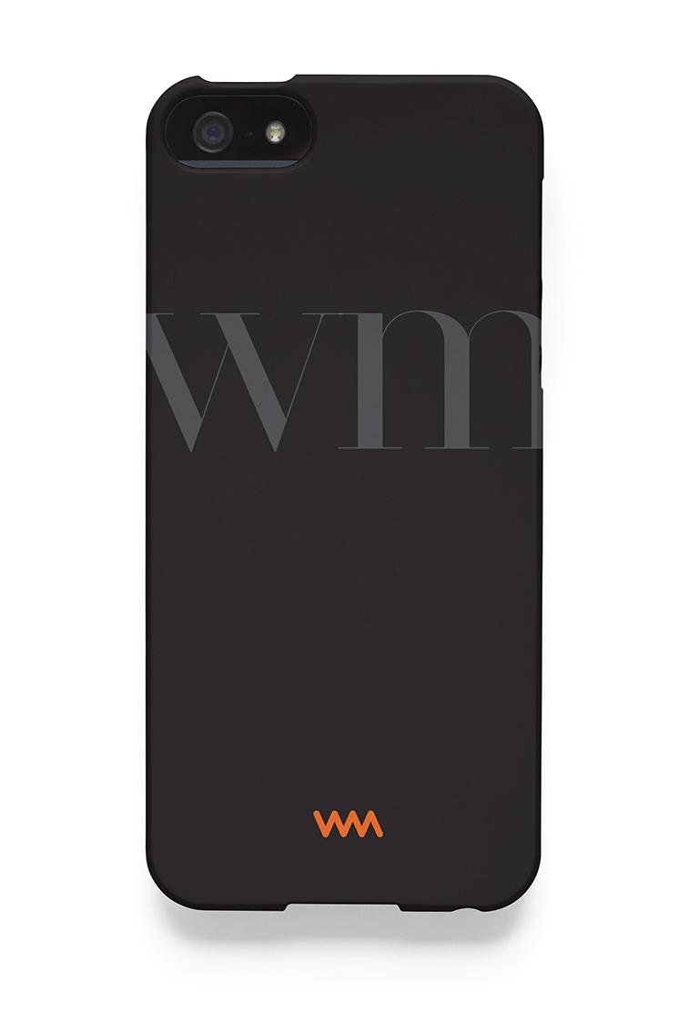WME Additional Swag-2.jpg