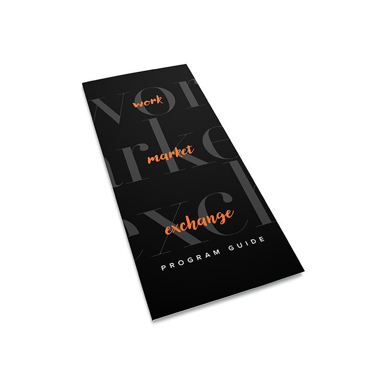 Brochure 0261 2017-11-07.jpg