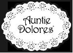 Auntie-Dolores.png
