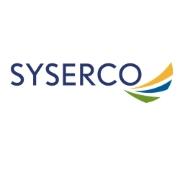 syserco-squarelogo-1446810404344.png