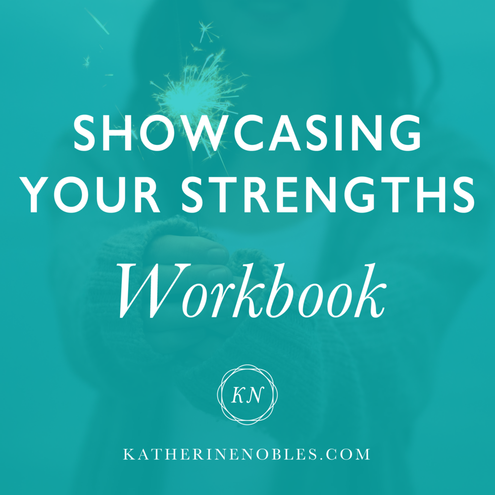 Showcasing Your Strengths Workbook Button.png