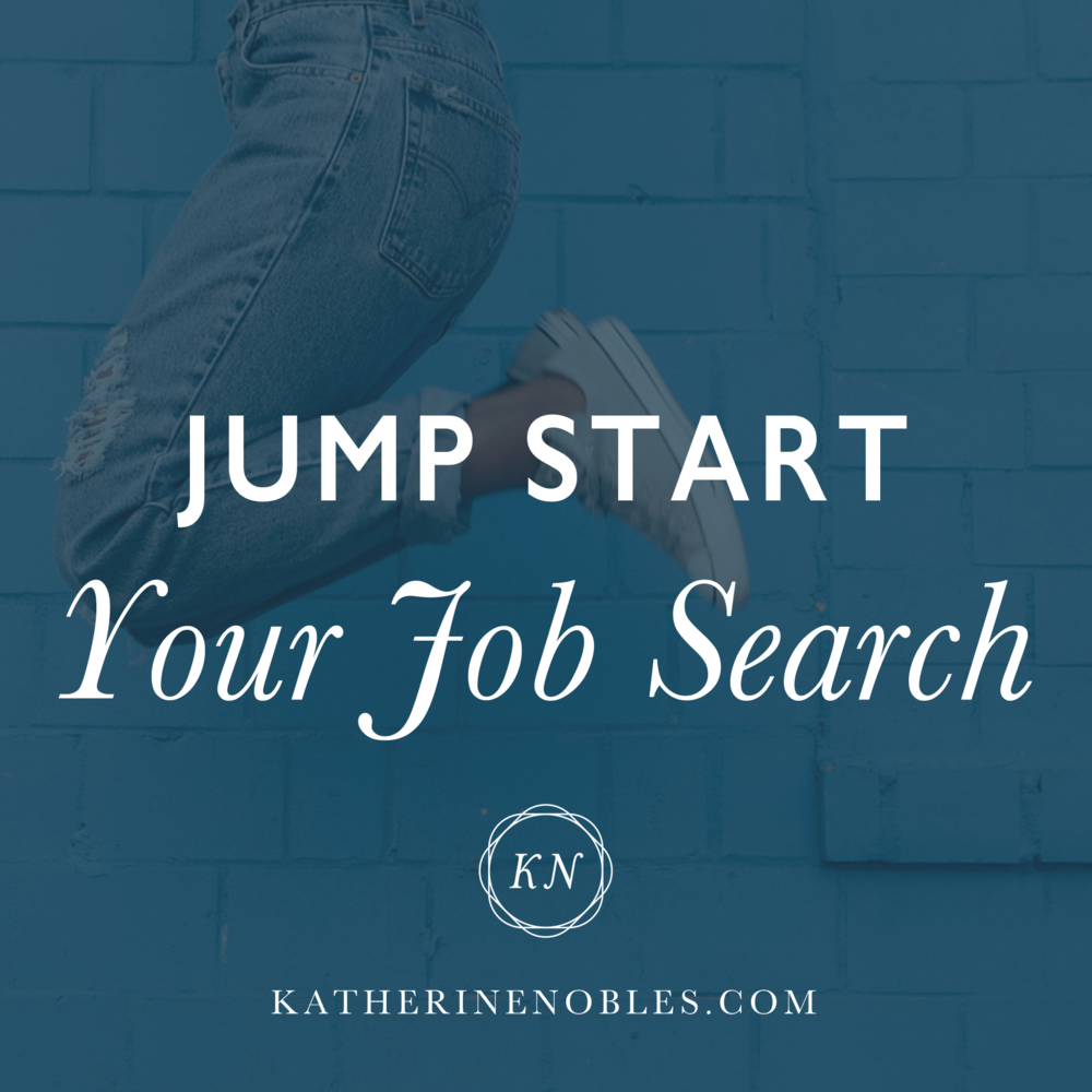 Jump Start Your Job Search Button.png