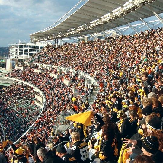 TravelSearch_Steelers.jpg