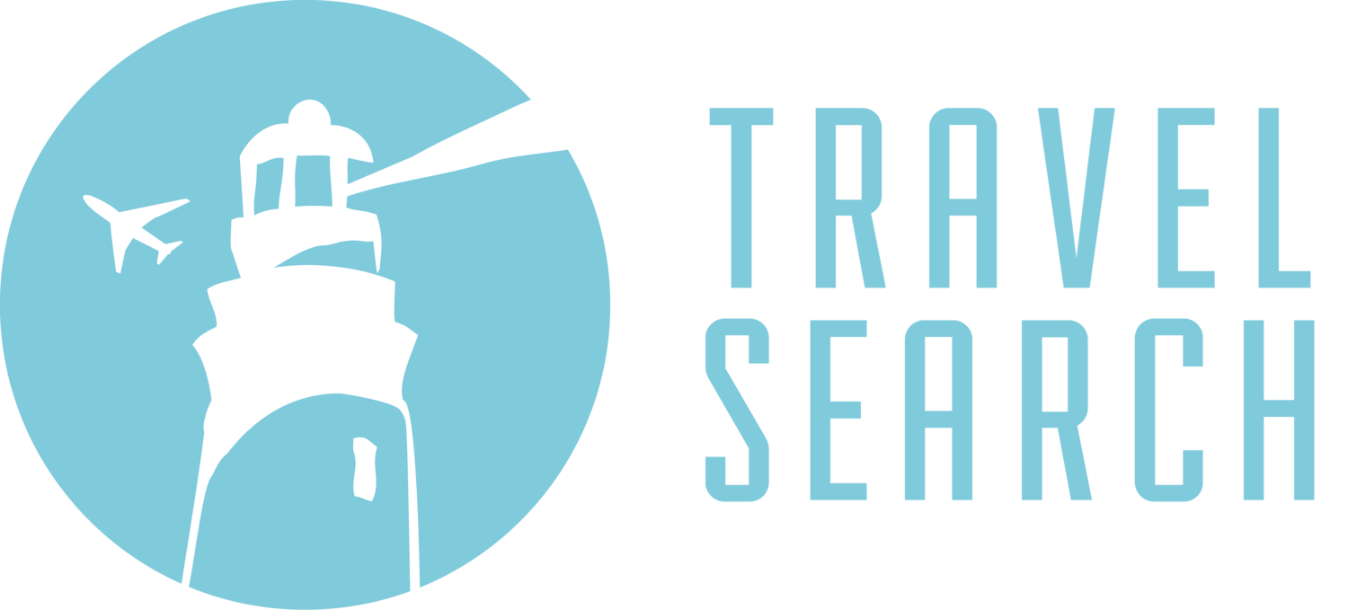 Travel Search Inc.
