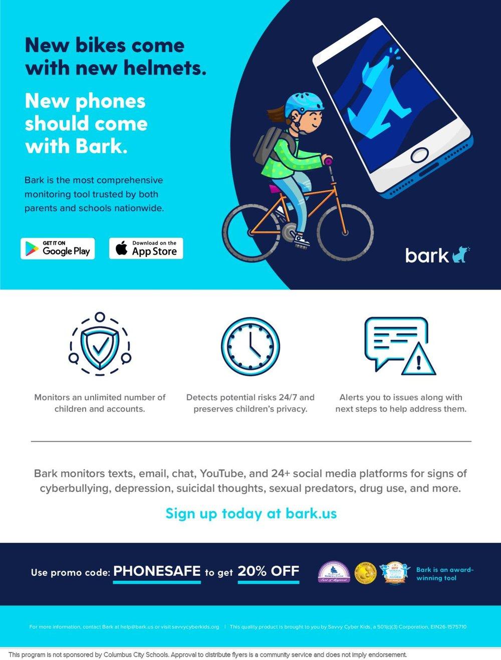 bike flyer.jpg