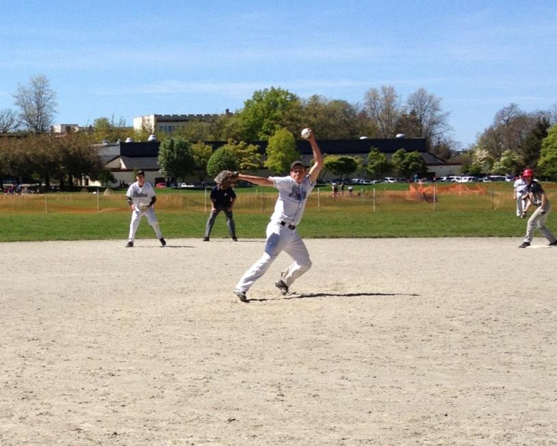 photo-boy pitching.JPG