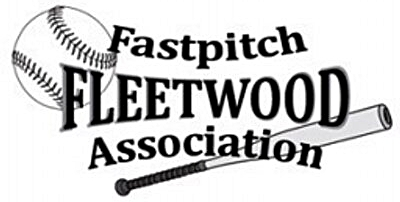 Fleetwood Fastpitch Association