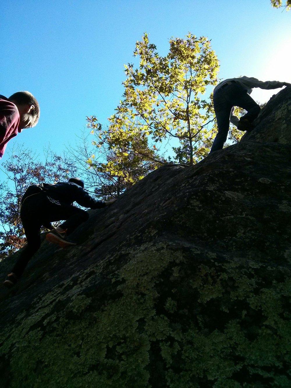 2015 fall hike 2.jpg