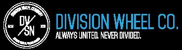 division_wheel_co_logo.png