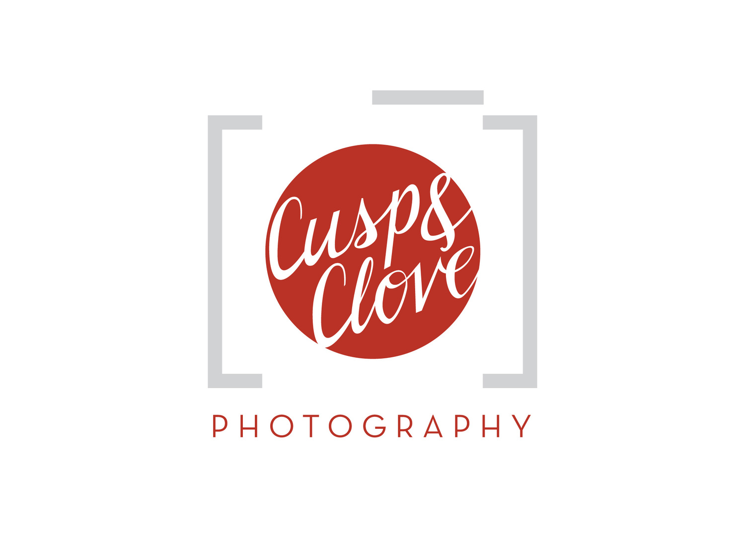 cusp and clove photography