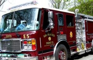 SF fire truck.jpg