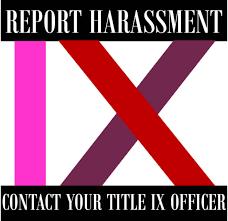 Title+IX+Harassmet+Symbol.png