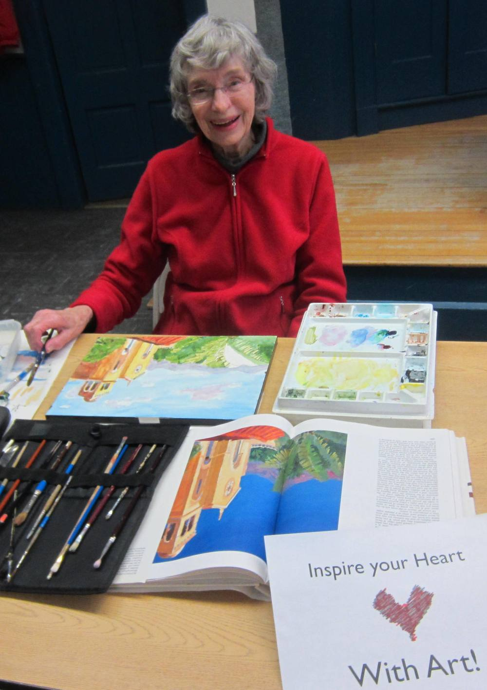 Art Group inspire your heart with art 001.jpg