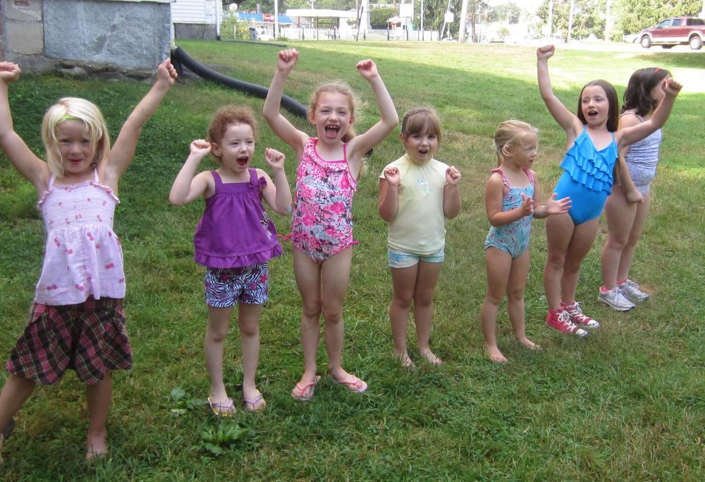 Summer Fun Aug 1, 2013 041.jpg