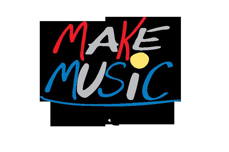 Make Music Day Brimfield Wednesday, June 21, 6-8 PM