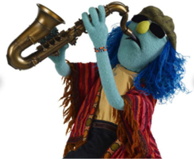 sax_zoots_muppet.png