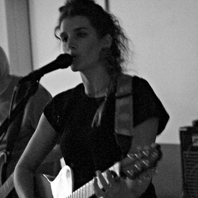 Erin Wallace Guitar.jpg