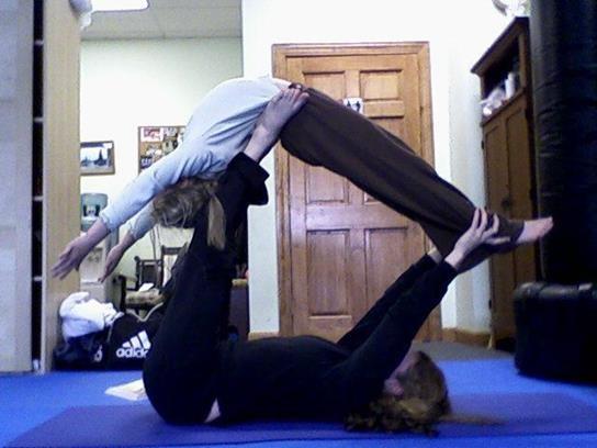 Circus yoga pair.jpg