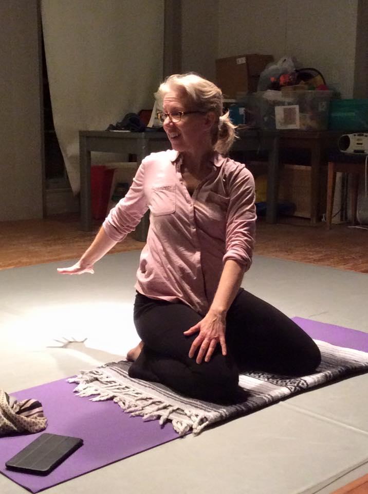 yoga with Sharon.jpg