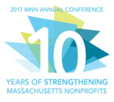 10 Years 2017 Annual Conference MNN.jpg