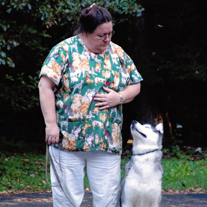 Buddies Dog Training
