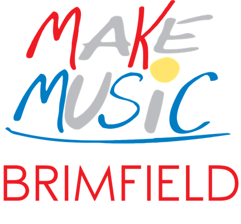 Make Music Brimfield Logo.png