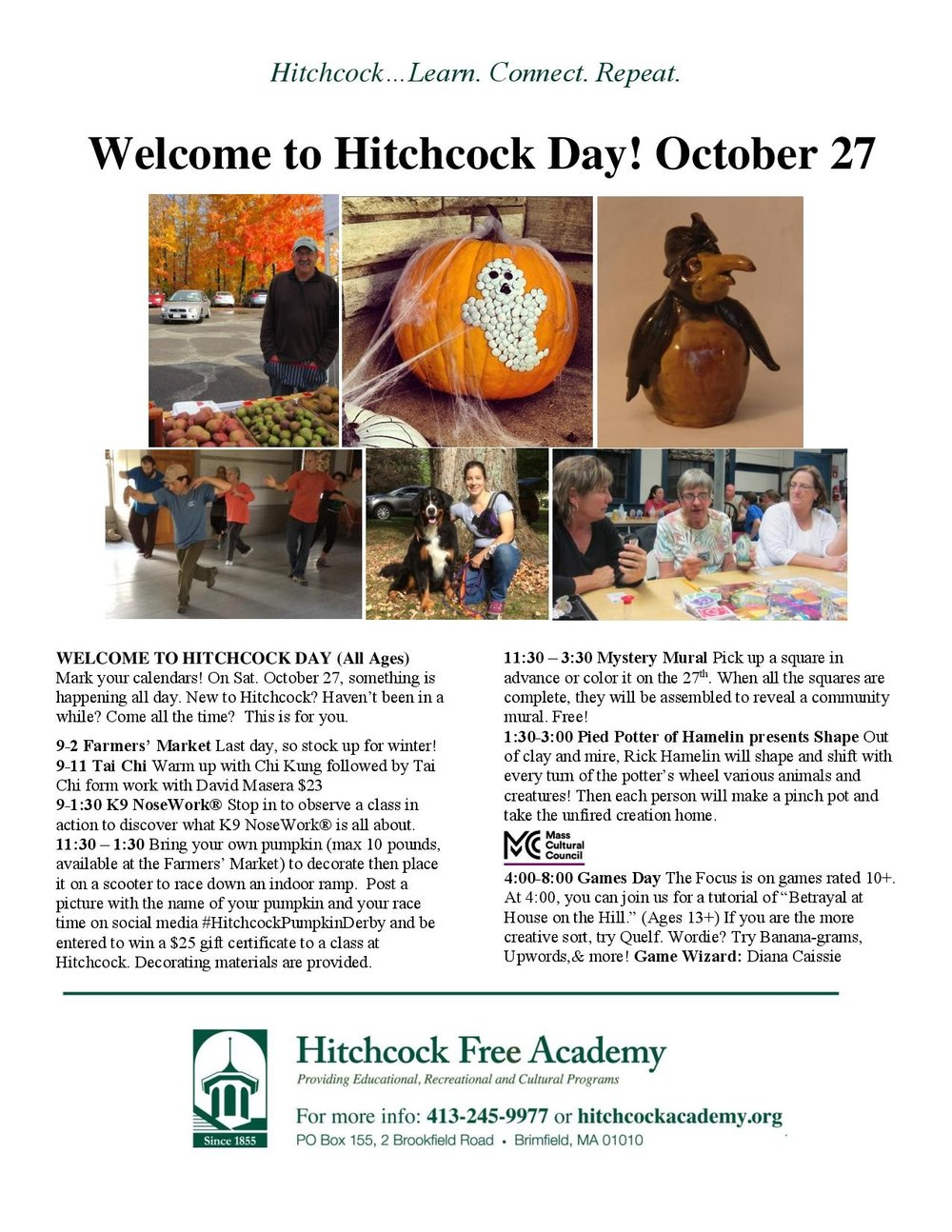 Welcome to Hitchcock Day-page-001.jpg