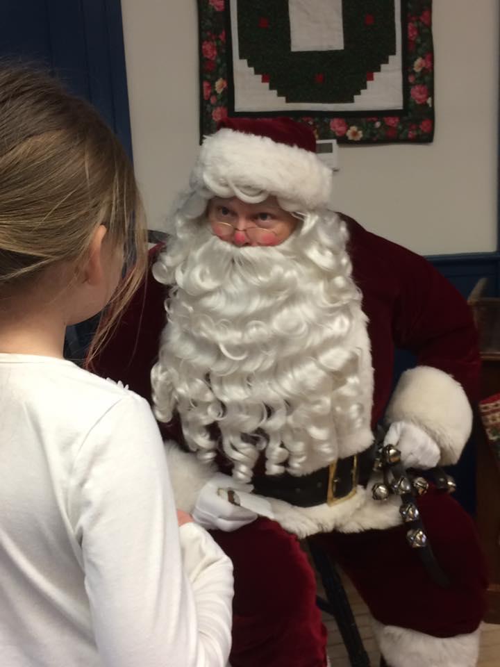 Santa in earnest.jpg