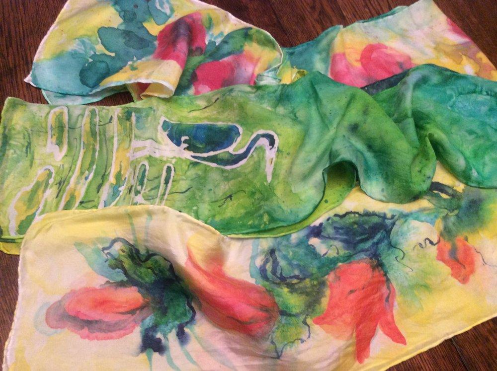 Marcia Beal silk scarves.jpg