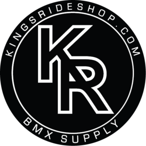 Kings Rideshop