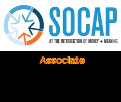 SOCAP.png