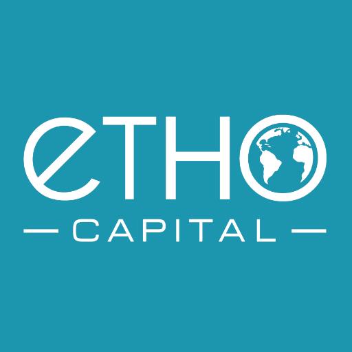 etho-logo.png