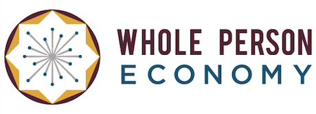 Whole Person Economy | WPE
