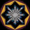 wpe_logo.png