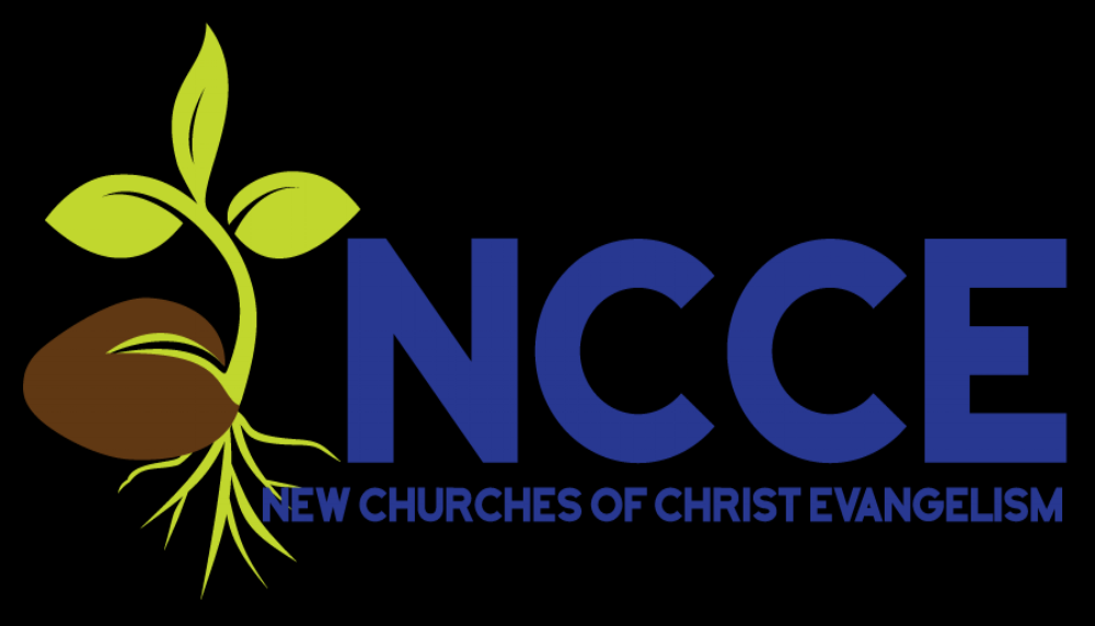 New Churches of Christ Evangelism