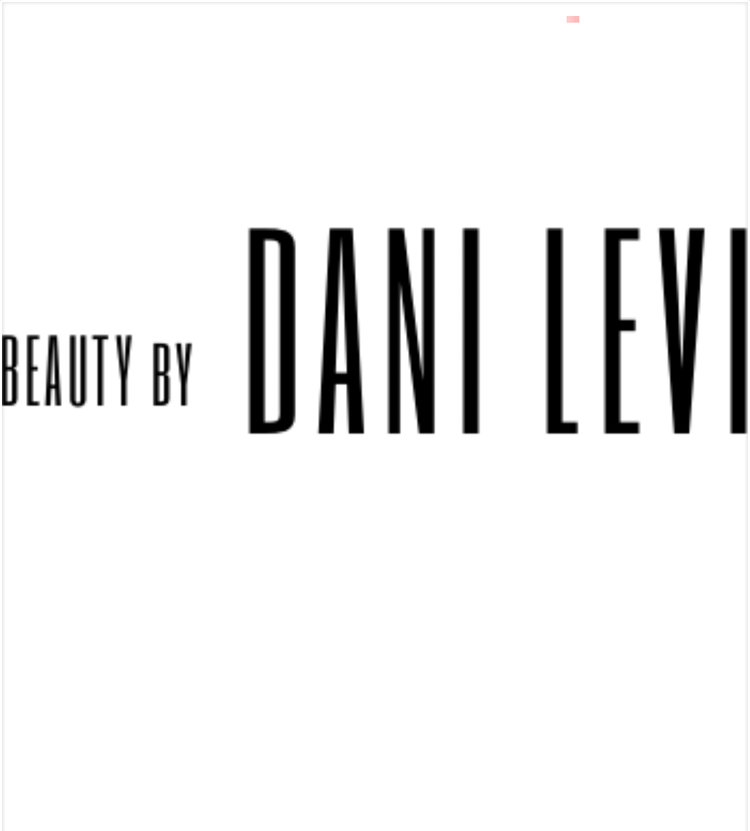 Beauty by Dani Levi
